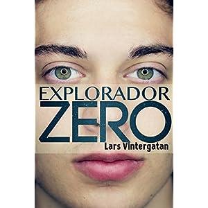 Explorador Zero