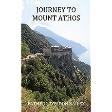 Journey to Mount Athos