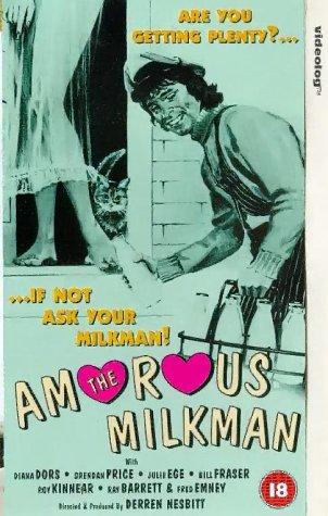 amorous-milkman-vhs-1975