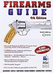 Firearms Guide