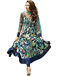 Karishma Women's Dress Material (SL 39 (KC_D1)_Free Size_Multi)