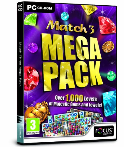 match-three-mega-pack-pc-dvd