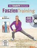 Produkt-Bild: Faszien-Training + DVD mit 5 Komplettprogrammen: Die SimpleFit-Methode