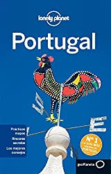 Lonely Planet Portugal (Travel Guide) (Spanish Edition) by Lonely Planet (2014-07-01)