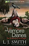 The Awakening: Book 1 (The Vampire Diaries)