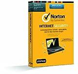 Norton Internet Security 2014 - 1 PC - Upgrade (Minibox)