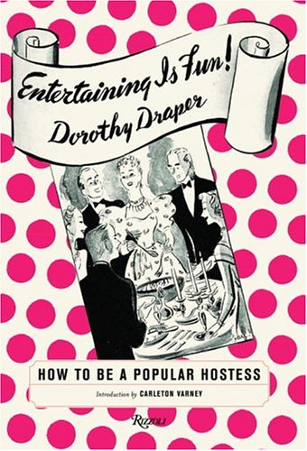 entertaining-is-fun-how-to-be-a-popular-hostess