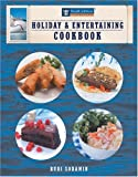 The Royal Caribbean Holiday and Entertaining Cookbook