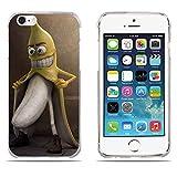 DIKAS Compatible with Hülle Apple iPhone 6 6S iPhone6, 3D Mode Transparente Silizium TPU Mode Kreative 3D zeitgenössische TPU Vollkarosserie Schutz für Apple iPhone 6 6S iPhone6 (4.7