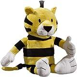 Heunec 793873 - Janosch Tiger