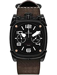 Amazon.es: CT Cases - Incluir no disponibles: Relojes