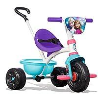 Smoby 740309 Disney Frozen Child