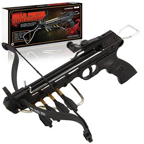 80lb-scorpion-unisex-aluminium-hand-bow