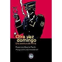 Otra Vez Domingo (Literatura)