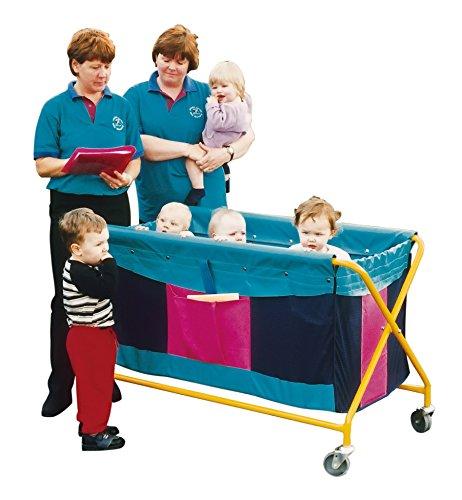 b b trolley berceau de l vacuation indispensable pour chaque chambre d enfant avec 2 ans de. Black Bedroom Furniture Sets. Home Design Ideas