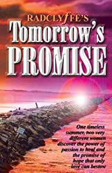 Title: Tomorrows Promise
