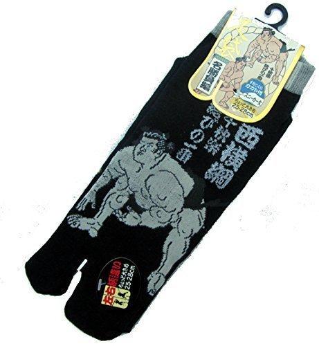 ninja-tabi-chaussettes-sumo-fabrique-au-japon-1-taille-senior-chaussons-geisha-shinobi-geta-chausset
