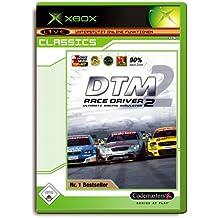 DTM Race Driver 2 [Xbox Classics]