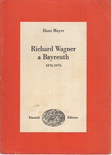 Programmheft SIEGFRIED. Zweiter Tag des Bühnenfestspiels Der Ring des Nibelungen von Richard Wagner. 20. März (Italienisch Kostüme Tag)