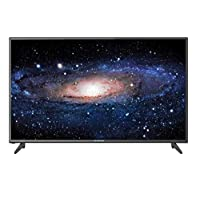 Telezone 65 Inches Full HD Smart LED Television