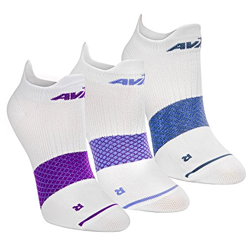 avia-lightweight-running-socks-by-avia