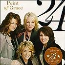 24 -Disc 2