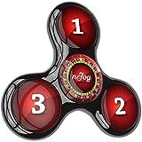 tri-fidget-spinner-roulette-von-njoy