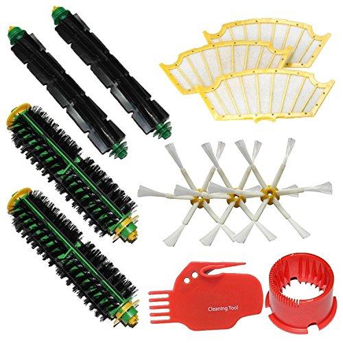fbshoptm-2-bursten-reinigungs-tools-2-borstenpinsel-2-flexible-beater-bursten-3-seitenbursten-6-arme