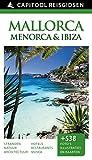 Capitool reisgidsen : Mallorca, Menorca en Ibiza