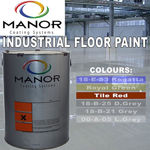 manor-coatings-red-tile-red-5-litre-professional-concrete-industrial-floor-paint-single-pack-hard-we