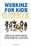 Webkinz For Kids: Webkinz Pets Are The Virtual - Best Reviews Guide