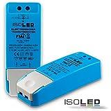 Isoled LED Netzteil Universal dimmbar 12V 0-70W