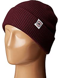 """Converse Thermal 2 in 1 Knit """"Sangria"""" 561486"""