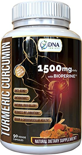 dna-shiftr-turmeric-curcumin-supplement-1500-mg-tumeric-capsules-with-bioperine-black-pepper-extract