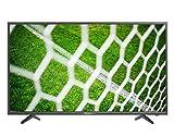 Hisense H32N2100S 80 cm (Fernseher,600 Hz)