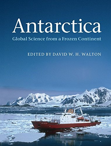 antarctica-global-science-from-a-frozen-continent-by-david-w-h-walton-editor-28-mar-2013-hardcover