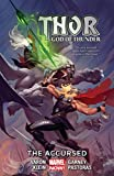 Image de Thor: God of Thunder Vol. 3 - The Accursed