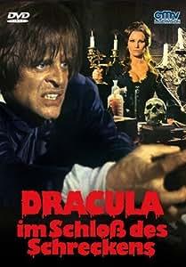 Dracula im Schloss des Schreckens