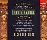 Don Giovanni Muti [Import USA]