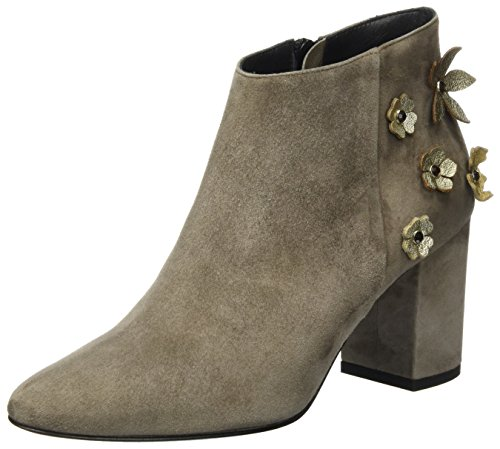 Womens 6280 Boots Franco Russo D0sDKf