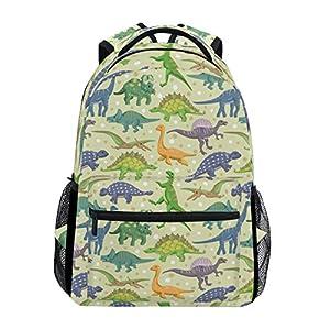 nuevo diseño gran descuento Nuevos objetos Mochilas escolares de dinosaurios | www.dinosaurios.tienda