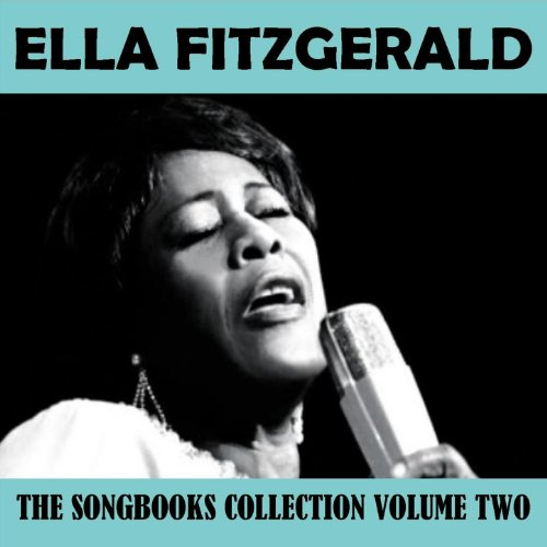 The Song Books Collection Volu...
