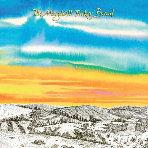 the-marshall-tucker-band