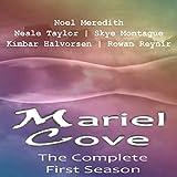 Mariel Cove: The Complete Season 1