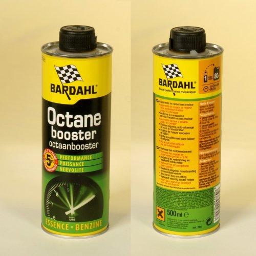 bardahl-oktan-booster-500-ml-dose