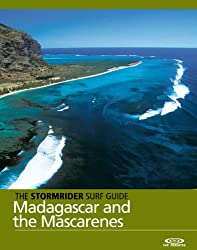 The Stormrider Surf Guide - Madagascar and the Mascarenes (The Stormrider Surf Guides) (English Edition)