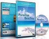 Paradiesische Strände Exotischen Szenen kostenlos online stream