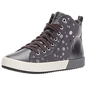Geox Damen Sneaker