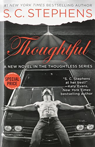 Thoughtful (Value Priced) (Thoughtless Novel)