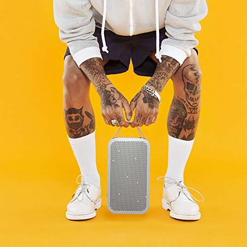 Bang & Olufsen Play BeoPlay A2 portabler Bluetooth Lautsprecher - 6